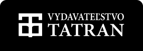 Vydavateľstvo Tatran logo