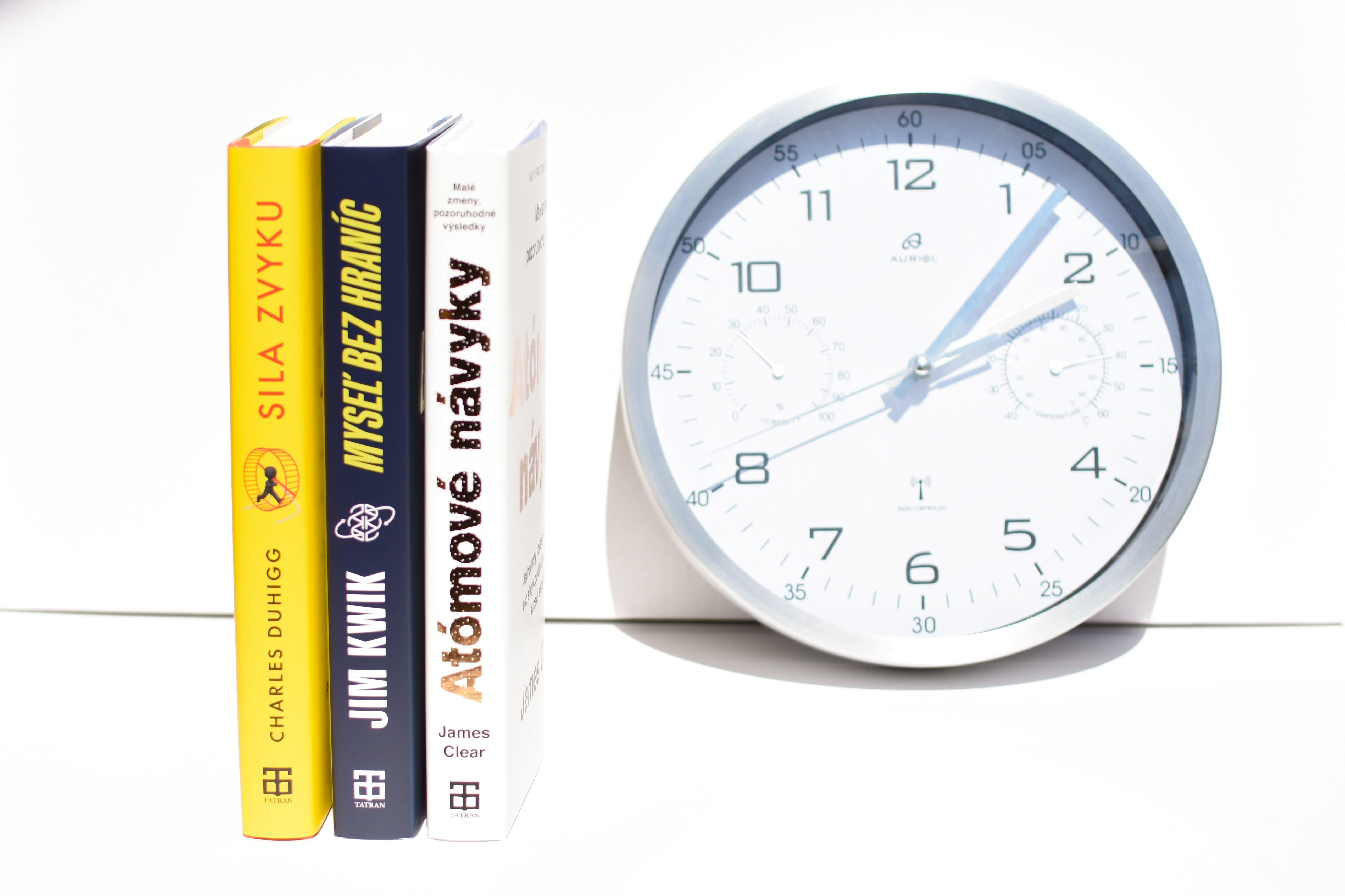 Ako sa naučiť rýchlo čítať