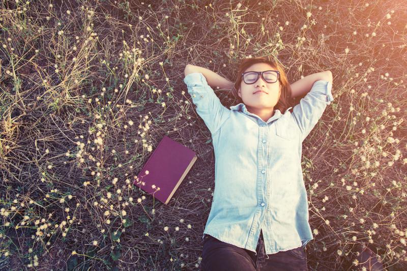 Knihy plné cestovania, napätia aj zábavy