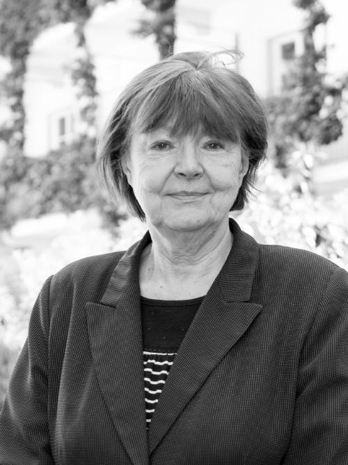 Eva Melichárková