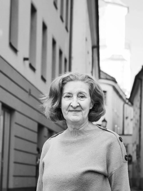 Inka Martinová